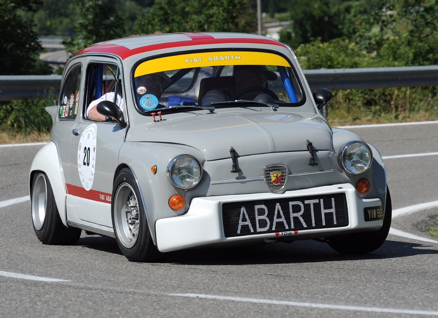 abarth-berlina