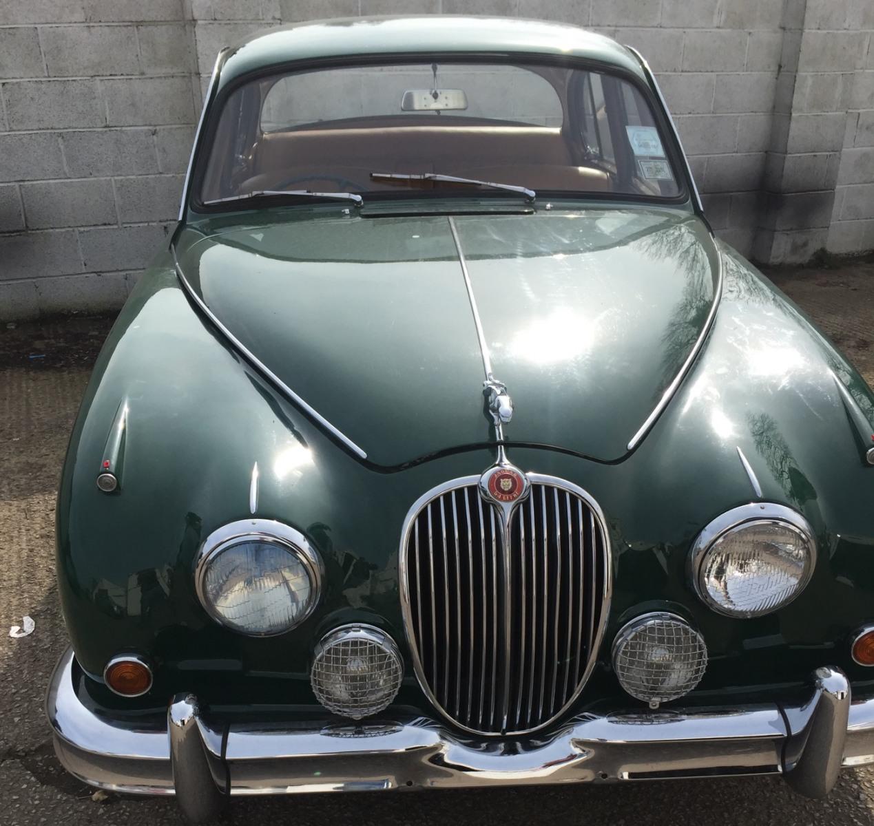 jaguar-mk2-1966
