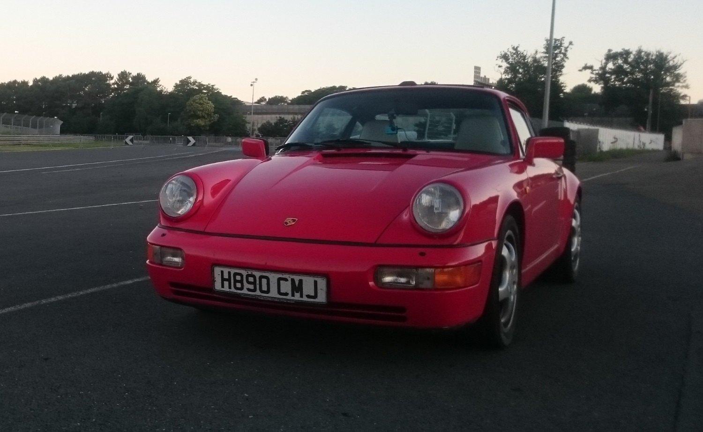porsch-911-1990