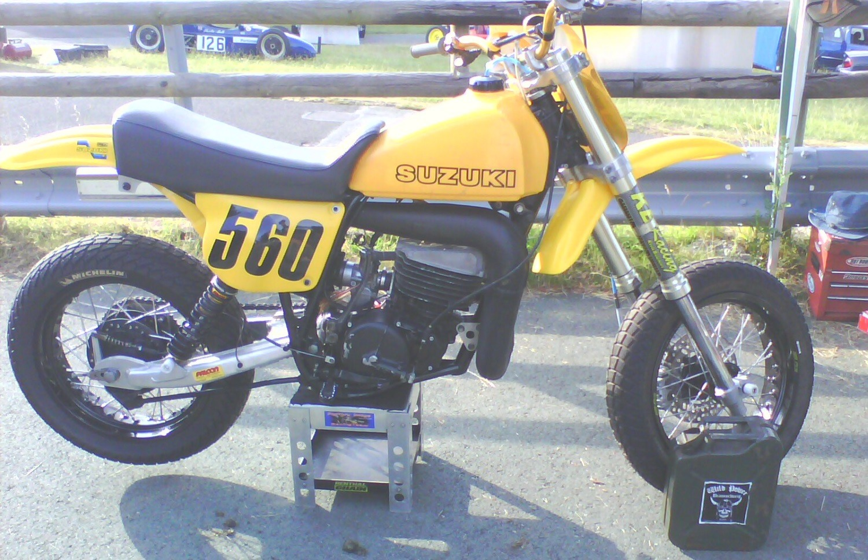 suzuki-rm400c-1