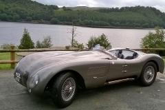 jaguar-c-type-1