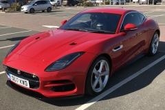 jaguar-ftype