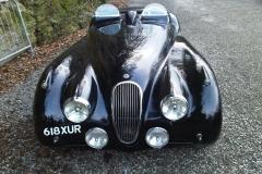 jaguar-xk120
