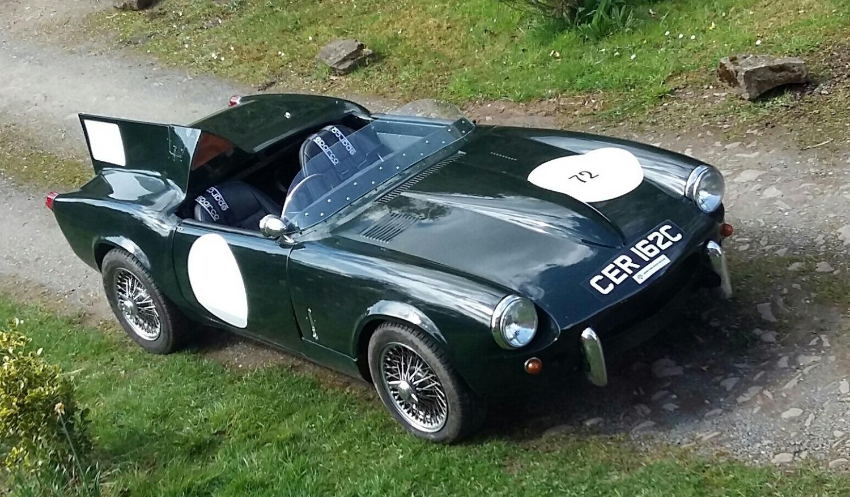 triumph-spitfire-1965